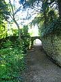 Passage Verneuil.JPG