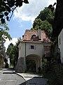 Passau, Schneckentor 2.jpeg