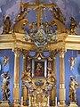 Passau, Wallfahrtskirche Mariahilf 06.JPG