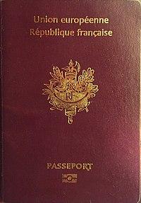 destination sans passeport pour les français