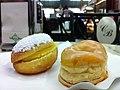 Pastries (8924045049).jpg