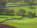 Pastures, Threlkeld - geograph.org.uk - 1034292.jpg