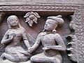 Patan Kathmandu (5085570044).jpg