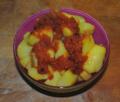 Patatas bravas.png