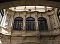 Pati del Palau de la Virreina.jpg