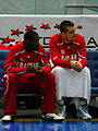 Patrick Beverley and Petar Popović.JPG