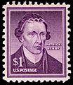 Patrick Henry .1955-$1.jpg