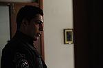 Patrol in eastern Baghdad DVIDS153138.jpg