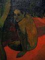 Paul Gauguin - Te Pape Nave Nave (Delectable Waters) detail 2.jpg