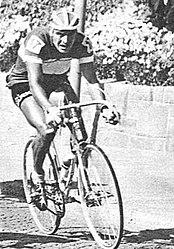 Paul Nyman