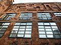 Paula Modersohn-Becker Museum Fassade.jpg
