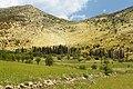 Pausanias-Klimaka-Pass Nestani-Saga-Polje Arcadia Peloponnese.jpg