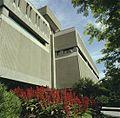 Pavillon Decelles HEC Montréal.jpg
