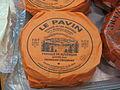 Pavin (cheese) 1.jpg