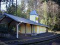Pdx washpark zoorail rosestation.jpg