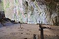 Peak Cavern 2015 12.jpg