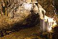 Peak Cavern 2015 42.jpg