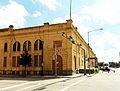 Peden Warehouse, 700 N. San Jacinto, Houston, Texas 0911101106 (5004207571).jpg
