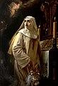 Pedro Américo - O voto de Heloísa - 1880.jpg