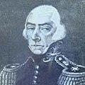 Pedro José Prado Jaraquemada.jpg