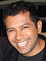 Pedro Ruminot.jpg