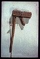 Pehtra iz Brnce 1956 - Stara maska iz Ziljske doline (5).jpg