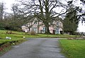 Pencerrig Hotel - geograph.org.uk - 660558.jpg