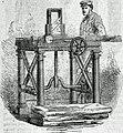Pencil-making-Keswick-1850s.jpg