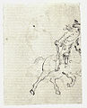 Penicuik drawing 23 (7).jpg