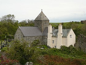 Penmon Priory - geograph.org.uk - 1149801.jpg