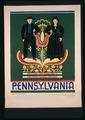 Pennsylvania LCCN98518749.tif