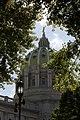 Pennsylvania State Capitol in Summer (25766101661).jpg