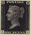 Penny-black.jpg