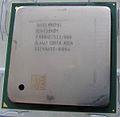 Pentium4 2.8HT.jpg