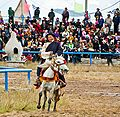 People of Tibet3.jpg