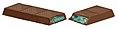 Peppermint-Crisp-Split.jpg