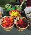 Peppers Mid City Farmers Market.jpg