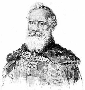 Zsigmond Perényi