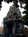 Perambur-Heritage-Walk-Sundarraja-Perumal-Temple.jpg