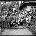Peringatan Hari Lahirnya PDRI di Sumatra Barat.jpg