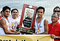 Perpetual-ALTAS-Champion-NCAA-Beach-Volleyball.jpg