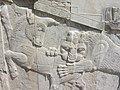 Persepolis Bas-relief 03.jpg
