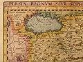 Persia, from 'Geographisch Handtbuch (north west).jpg