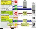 Personal Firewall - Möglichkeiten und Grenzen.jpg