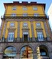 Pestana Porto Hotel, Portugal - panoramio.jpg