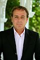 Peter Middlebrook - Chief Executive Officer - Geopolicity Inc.jpg