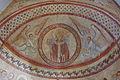 Petersberg St. Peter und Paul 403.JPG