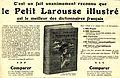 Petit Larousse-1910.jpg