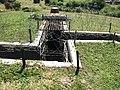 Petit Ouvrage de Rohrbach (9625694538).jpg
