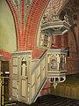 Petschow Kirche Kanzel 2.jpg